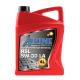 Alpine RSL 5W-30 LA, 4л