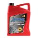 Alpine RSD 10W-40, 4л